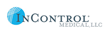 InControl Medical: Restoring Continence Naturally
